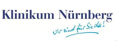 Nuremberg clinic