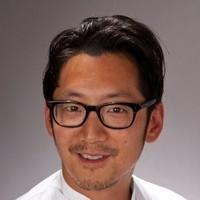 Prof Felix KH Chun