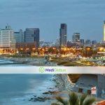Clinics of Tel Aviv