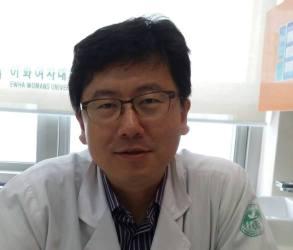 Доктор Юнг Чул Мун