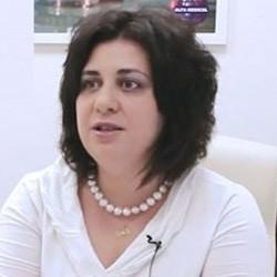 Онкология в клинике Асаф Ха-Рофе