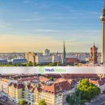 top clinics in berlin