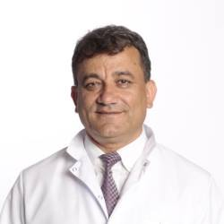 Prof Adalet Demir
