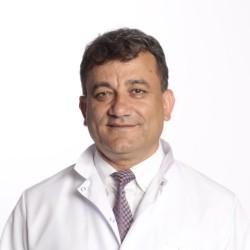 Доктор Адалет Демир