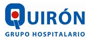 Hospital Quiron Barcelona