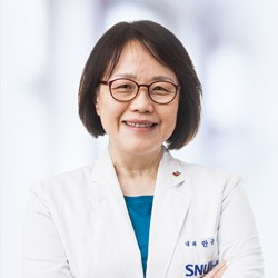 Нефролог, трансплантолог, иммунолог в клинике SNUH