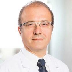 Доктор Омар Фарук