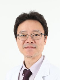 Prof Jong Sung Pil photo