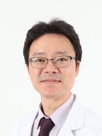 Prof Jong Sung Pil photo