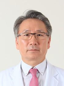Prof Kim Yong Hung photo