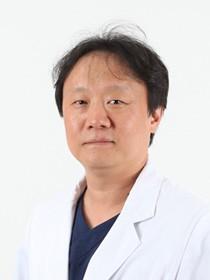 Ю Чель Унг