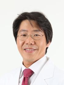 Professor Jong Ung Kyo photo