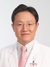 Professor Kim Hung yub photo