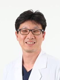 Сонг Джэ Юн