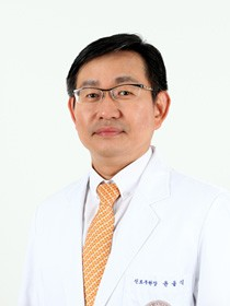 Юн Ыль Сик