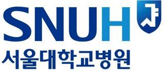 Отделения клиники SNUH, стоимость лечения и диагностики, лучшие доктора