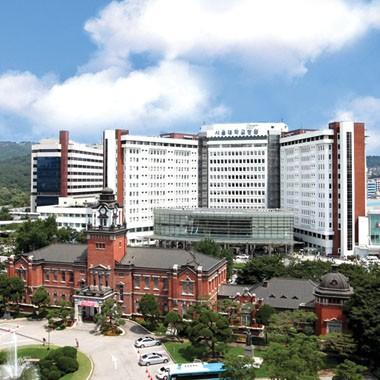 Ведущая многопрофильная клиника Южной Кореи. Новейшие методы лечения, стоимость, отзывы, лучшие доктора