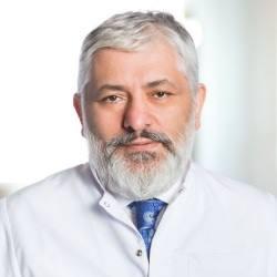 Prof Yusuf Kalko