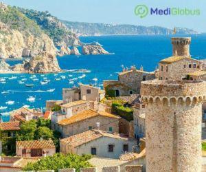 диагностика в клиниках Испании