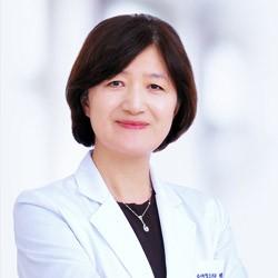 Кардиология в клинике Национального университета Сеула