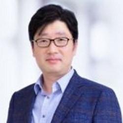 Профессор Кань Чхан Хюн, кардиология, кардиохирургия