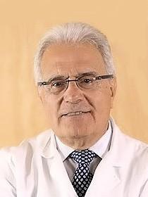 ортопед и травматолог клиники кирон барселона рамон кугат