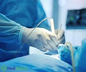 оперативное лечение в испании гинекология и акушерство