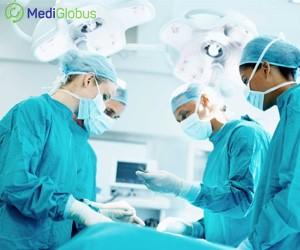 пластические хирурги германии