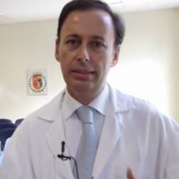 профессор Хосе Туньон