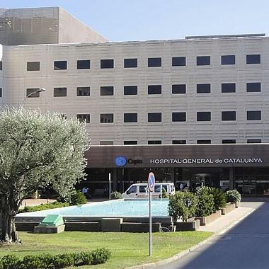 Диагностика и лечение заболеваний в клинике Каталонии