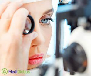терапия катаракты в корейких клиниках