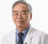 professor Kang Song Gu