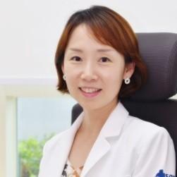 Доктор Ким Ыг Гёнг
