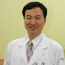 доктор Ли Чхэ Ён