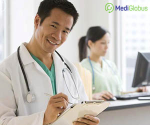лечение аденомы простаты в клиниках Кореи