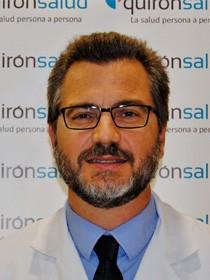 хирург Педро Бретча Буа