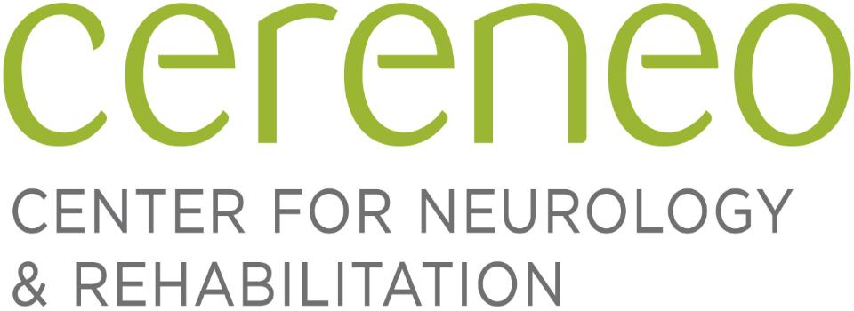 cereneo клиника неврологии и нейреабилитации