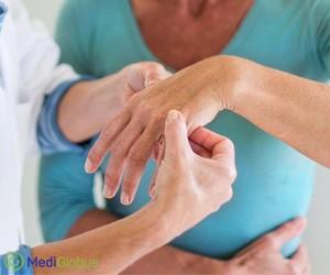 лечение ревматоидного артрита в турецких килиниках