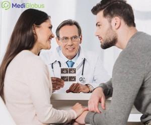диагностика и лечение непроходимости маточных труб за границей