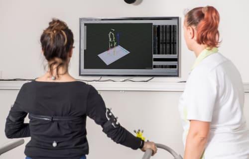 клиника cereneo реабилитация в швейцарии комната
