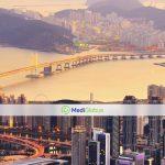 южнокорейские клиники
