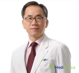 Клиники и доктора онкогематологии в Южной Корее