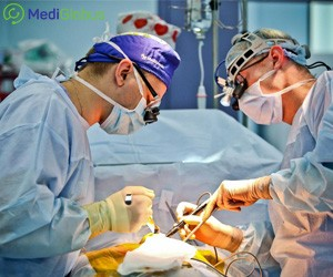 операции на сердце в корее