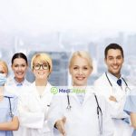 Типы медицинских учреждений за рубежом