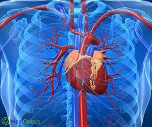 кардиоваскулярная хирургия в клиниках Чехии