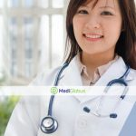 топовые многопрофильные клиники Сеула