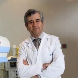 Cardiology and cardiosurgery in Ruber Hospital in Madrid