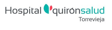 Hospital Quironsalud in Torrevieja logo image
