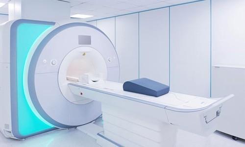PET CT In Spain