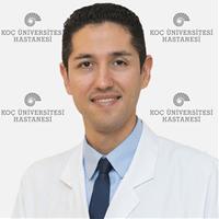 профессор офтальмологии в клинике коч в турции